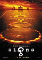 crop circles, alien life, alien invasion, static, faith, pastor