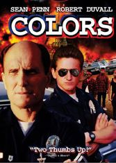 L.A. gangs, street crime, corruption, drug trafficking, race relations, inner city