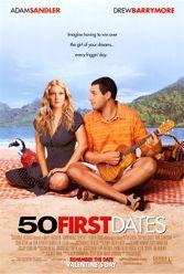 memory loss, marine biology, Hawaii, kissing, courtship
