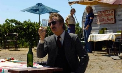 """The Judgment of Paris"""" changed the American wine landscape."""