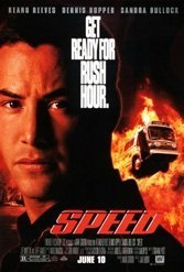 "De Bont has ""Speed"" nailed..."
