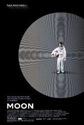 Duncan Jones' anti-corporate sci-fi masterpiece doubles the fun.