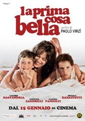 Paolo Virzì's trite Italian family drama manages to sentimentalize even cancer.