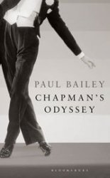Paul Bailey ruminates on life's end by injecting it with vivid vim and vigor.