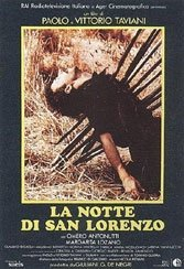 The Taviani Brothers' tale of a wartime Tuscan village is steeped in Italian myths.