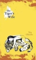 Téa Obreht's joins Russian-born Olga Grushin in producing a deeply memorable debut novel.
