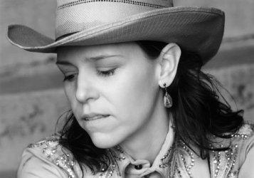 "Welch's last album was 2003's ""Soul Journey."""