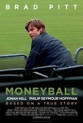 Moneyball: Brad Pitt and Joshua King give career performances in a film the transcends sports.