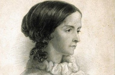 Fuller counted the likes of Ralph Waldo Emerson, Henry David Thoreau, and Edgar Allen Poe among her friends.