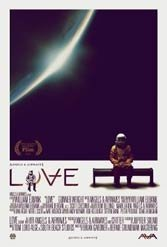 "William Eubank's ""Love"""