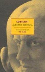 Alberto Moravia's novel of marital collapse reads like slowly shattering glass.