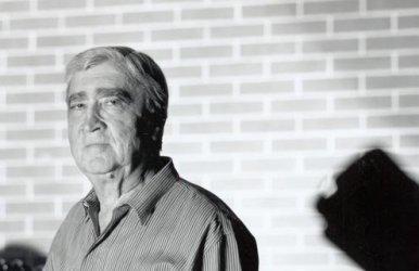 Giacosa's generation includes Soldera, Gaja, and Piero Antinori.
