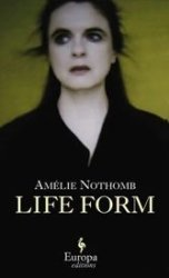 Life Form: An unusual correspondence between an author and an obese GI opens a trap door.