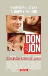 Don Jon: Joseph Gordon-Leavitt hits all the right notes in a delightful comedy about porn and the single man.