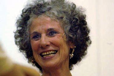 Roberta Garrison, jazz, Rome, Sima Belmar