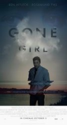 Gone Girl: David Fincher's latest covers betrayal, media hype and how a bad economy  can open lurid doors.