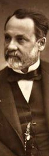 Director of the Pasteur Institute, established in 1887, until his death.