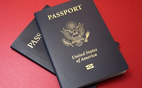 First and foremost, U.S. citizens