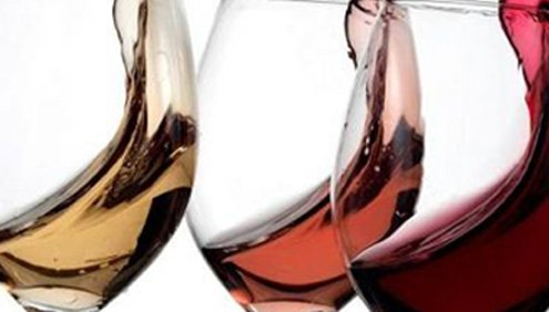 Understanding wine also means getting a sense of it language.