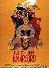 Fellini, Rimini, fascism, Italy
