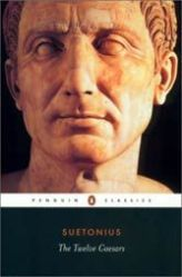 Ancient Rome, history, emperors, sexuality