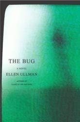 Computers, Ellen Ullman, programming, suicide