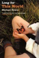 Michael Byers, genetics, Seattle, middle class, family