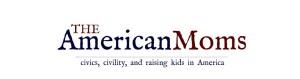 American Moms blog