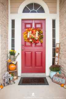 6 ways decorate colorful front