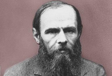 dostoevsky_red