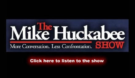 Huckabee hammers Islam for threats of post-Ramadan violence