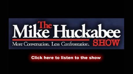 Huckabee hammers Islam for threats of post-Ramadan violence