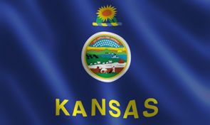 Debate over religious freedom bill in Kansas