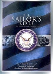Navy Reverses Bible Ban