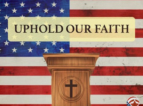 On Pastors and Casting Ballots