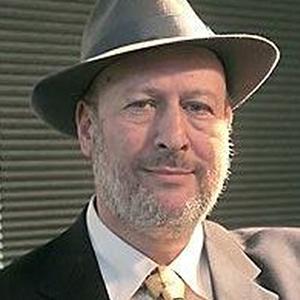 A rabbi's warning to U.S. Christians