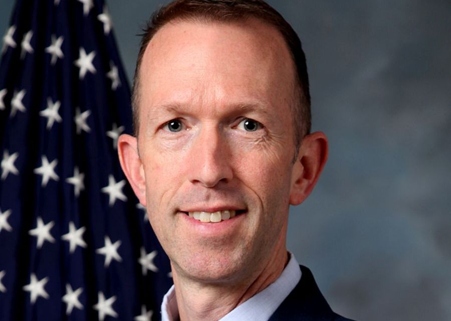 Air Force: Colonel had religious right to refuse signing same-sex spouse appreciation letter
