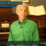 David Barton invites pastors and church leaders to CA