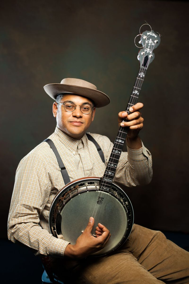 domflemons-33_preview