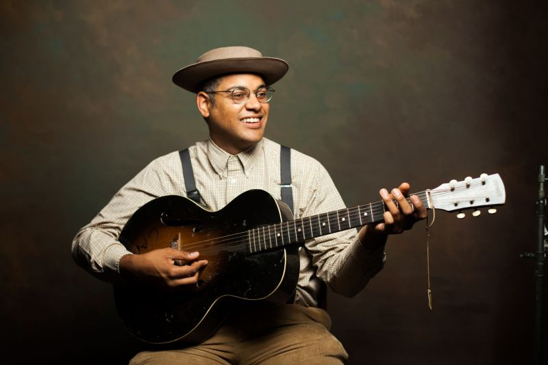 domflemons-4_preview