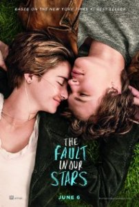 rs_faultinourstars