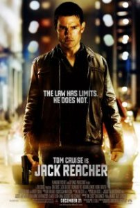 rs_jackreacher