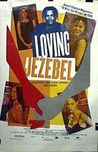rs_lovingjezebel
