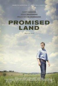 rs_PromisedLand