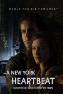 rs_newyorkheartbeat
