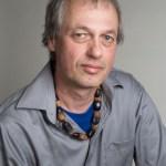 Michael C. Meyer