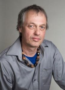 AMUA Instructor Michael Meyer