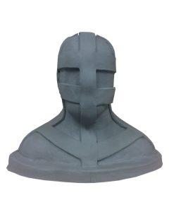 matrix mold
