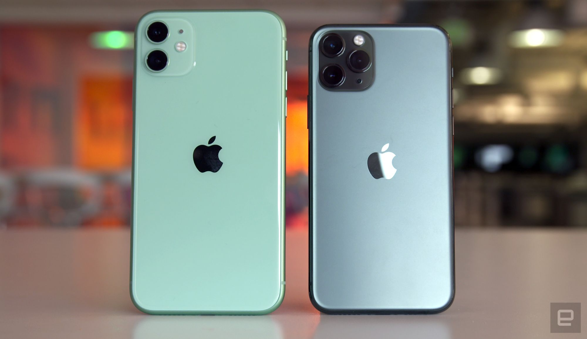 Apple iPhone 11 review: So good you (probably) don't need the Pro - The Amuse Tech