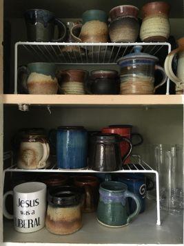 coffee-cups